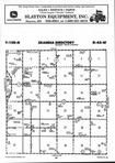 Map Image 003, Murray County 2002